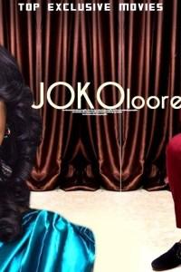 JOKOLOORE – Yoruba Movie 2019 [MP4 HD DOWNLOAD]