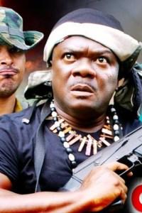Last Command Season 5 – Nollywood Movie 2019