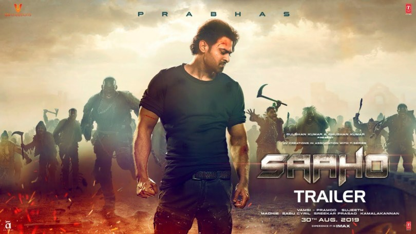 Saaho Hindi Latest 2019 Movie Mp4 Hd Download