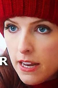 Noelle – Official Movie Trailer 2019