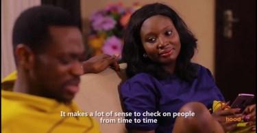 osupa aje yoruba movie 2019 mp4