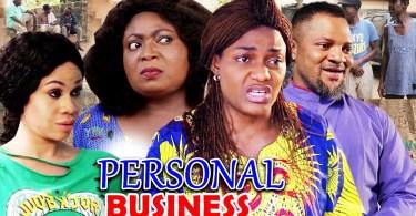 personal business season 78 noll