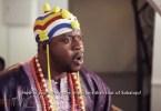sobaloju 2 yoruba movie 2019 mp4