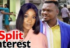 split interest season 56 nollywo