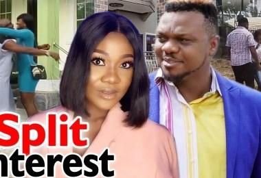 split interest season 56 nollywo