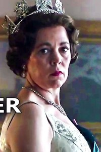 The Crown season 3 – Official Movie Trailer 2019