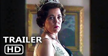 the crown season 3 official movi