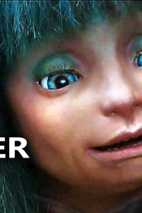 The Dark Crystal: Age of Resistance – Official Movie Trailer 2019