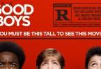 Good Boys – Latest 2019 Movie