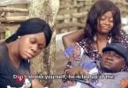 ale ojo igbeyawo yoruba movie 20