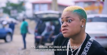 cha cha yoruba movie 2019 mp4 hd