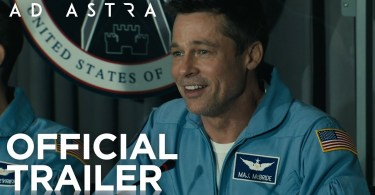 Ad Astra – Latest 2019 Movie