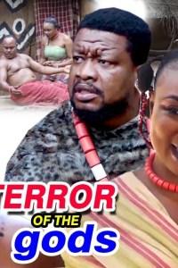 TERROR OF THE GODS SEASON 1 – Nollywood Movie 2019