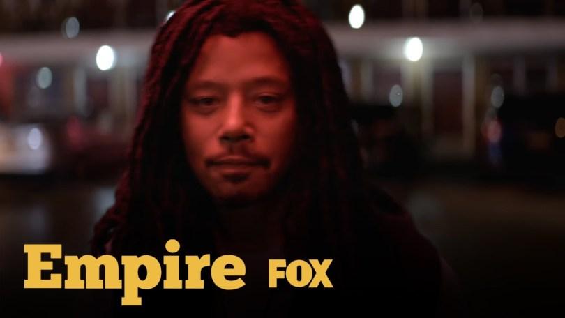 Empire Season 6 Episode 2 Movie Subtitle S06e02 Srt Download