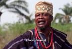 aremo sango yoruba movie 2019 mp