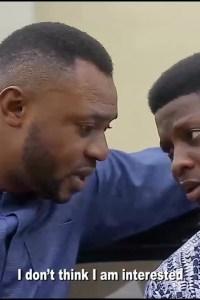 ATUNSE Part 2 – Yoruba Movie 2019 [MP4 HD DOWNLOAD]