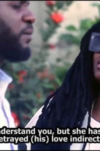 Bilisi – Yoruba Movie 2019 [MP4 HD DOWNLOAD]