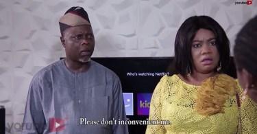 damipe yoruba movie 2019 mp4 hd