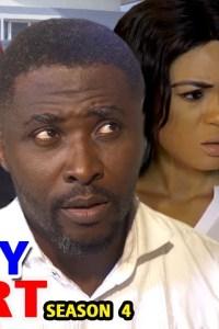 EMPTY HEART SEASON 4 – Nollywood Movie 2019