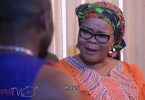 iran keta 2 yoruba movie 2019 mp
