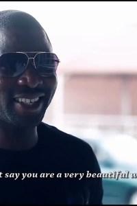 Oremi Owon – Yoruba Movie 2019 [MP4 HD DOWNLOAD]