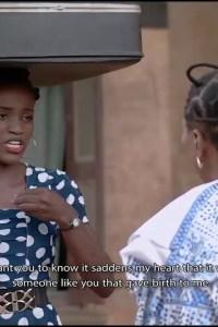 SUBUOLA Part 2 – Yoruba Movie 2019 [MP4 HD DOWNLOAD]