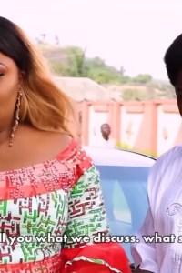 Aweni Baku – Yoruba Movie 2019 [MP4 HD DOWNLOAD]
