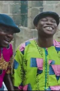 EBIMI (Ask Me) – Yoruba Movie 2019 [MP4 HD DOWNLOAD]