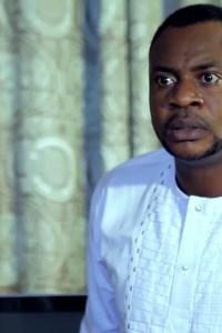Olawuwo – Yoruba Movie 2019 [MP4 HD DOWNLOAD]