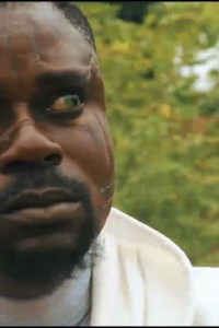 Omo Anibiire – Yoruba Movie 2019 [MP4 HD DOWNLOAD]