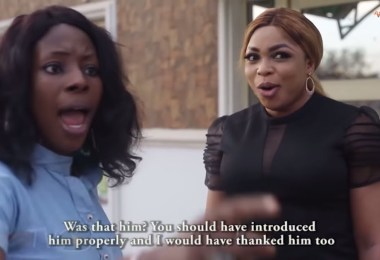 omo nu oka yoruba movie 2019 mp4