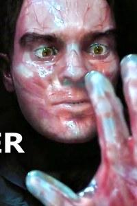 A Rough Draft Trailer – Starring Nikita Volkov