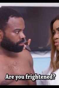 Fool Again – Latest Yoruba Movie 2019 [MP4 HD DOWNLOAD]