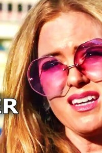 Greed Trailer – Official 2020 Movie Teaser Starring Isla Fisher