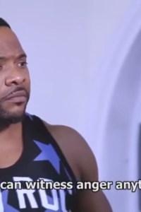 Idanwo – Yoruba Movie 2019 [MP4 HD DOWNLOAD]