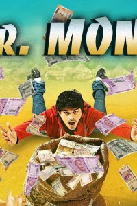 Mr. Money – New Released Hindi Dubbed Full Movie 2019