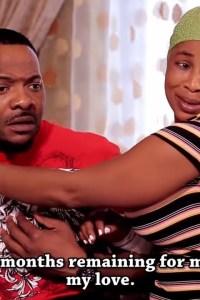 Oloja Aye – Yoruba Movie 2019 [MP4 HD DOWNLOAD]