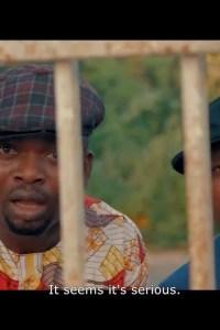 Sa Ko Pe – Yoruba Movie 2019 [MP4 HD DOWNLOAD]