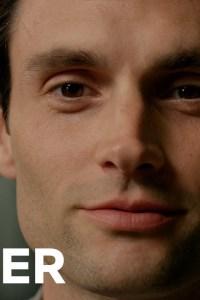 You Season 2 Trailer – Official Movie Teaser [Netflix]