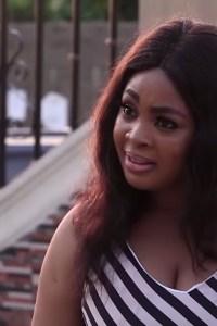 Aso Eye – Yoruba Movie 2020 [MP4 HD DOWNLOAD]