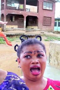 ORE IMULE – Yoruba Movie 2020 [MP4 HD DOWNLOAD]