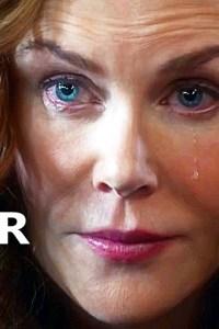 The Undoing Trailer – Starring Nicole Kidman