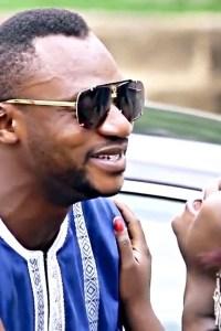 AKALA IGUN – Yoruba Movie 2020 [MP4 HD DOWNLOAD]