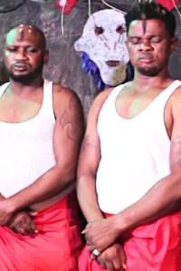 AMOTEKUN BOYS – Yoruba Movie 2020 [MP4 HD DOWNLOAD]