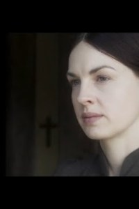 Carmilla Trailer – Starring Hannah Rae