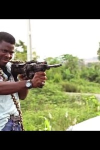 FEMI BULLET – Yoruba Movie 2020 [MP4 HD DOWNLOAD]