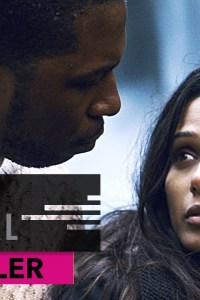 Only Trailer – Starring Leslie Odom Jr.