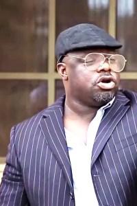 PRIDE AND GUILT – Yoruba Movie 2020 [MP4 HD DOWNLOAD]
