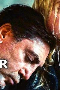 The Roads Not Taken Trailer – Starring Javier Bardem