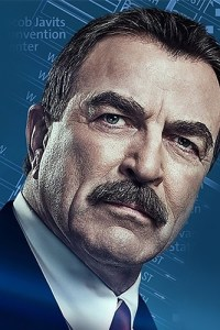 Blue Bloods Season 10 Episode 16 – The First 100 Days Promo | Download S10E16
